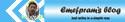 EmefPram's Blog
